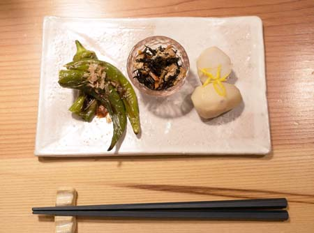Cooking class in kyoto cookinglish japanese cooking macrobiotics all classes are held in english maximum number of students are 8 kids are welcome kids 6 years old and under are free kids 7 years old and over are 1000 forumfinder Gallery
